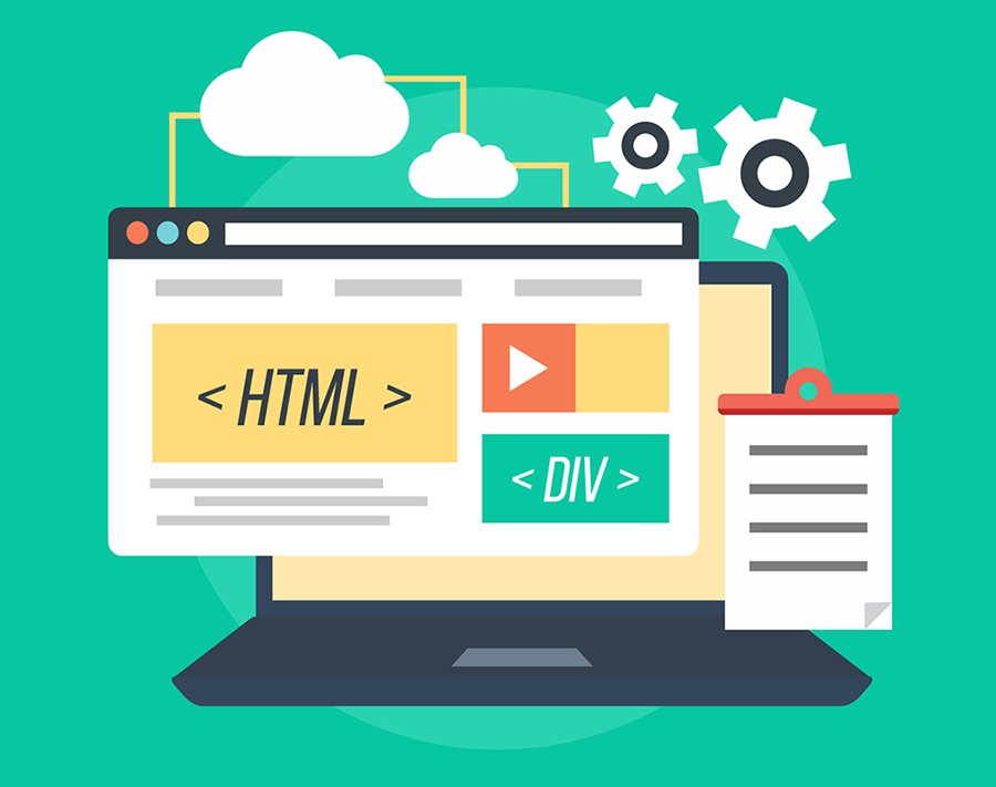 Top Reasons To Upgrade Your Website
